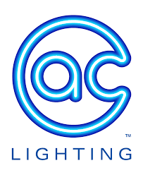 A.C. Lighting Inc. - A value added distributor of lighting products