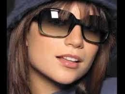 نتيجة بحث الصور عن النظارات الشمسية