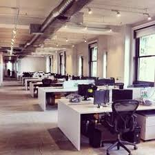 open plan awesome open office plan coordinated