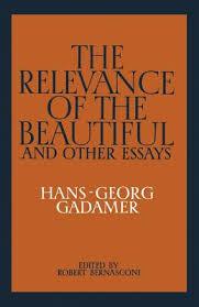 most essays focus on   generally essays   palmett eemost essays focus on