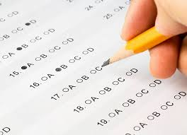 ged writing tips to help you succeed   testscom testscom  tips for higher ged test scores