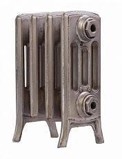 Чугунные <b>радиаторы</b> отопления купить в СПб в интернет ...