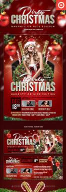 best images about merry christmas flyer template christmas party flyer poster