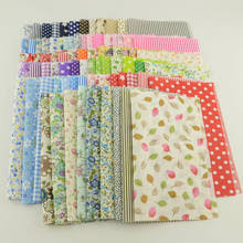 Best value <b>Lot</b> of <b>Patchwork</b> Fabric – Great deals on <b>Lot</b> of ...
