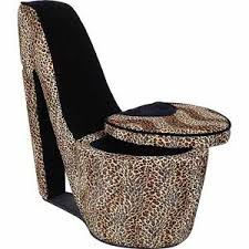 Walmart: <b>High</b> Heels Storage <b>Chair</b>, Multiple Colors | Storage <b>chair</b> ...