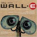 WALL-E [Original Score] album by Thomas Newman