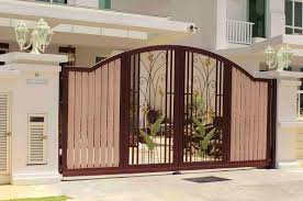 fresh home front gate designs cool and best ideas beautiful fresh home