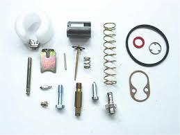 <b>Motorcycle Carburetor Repair</b> Kits PUCH BING 15MM Carburetor ...