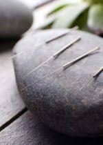 <b>Acupuncture</b> & <b>Chinese Medicine</b> – Vogue <b>Medical</b>