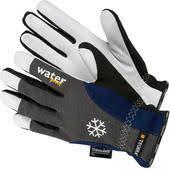 <b>Зимние</b> перчатки