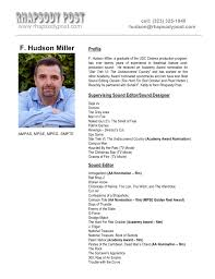 f hudson miller resume my website fhm resume web 11 01 2013 a