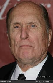 Veteran actor and director Robert Duvall was born on January 5, 1931, … - robert-duvall-2011-palm-springs-international-urcEee