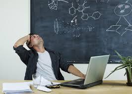 teaching teachers to use blended learning education technology teacher tech