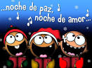 Spanish christmas songs with lyrics for kids <?=substr(md5('https://encrypted-tbn1.gstatic.com/images?q=tbn:ANd9GcSl5uK-OqVFZj0NvDXfkzIZ6ta0Rjdev4uPM1_8S6VkaU4wOy0ArX9lO7k'), 0, 7); ?>