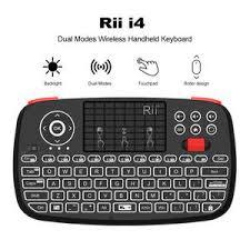 Выгодная цена на <b>bluetooth keyboard</b> touchpad — суперскидки на ...