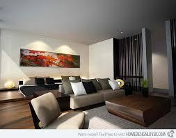 decoration small zen living room design: living room living room zen living room zen inspired interior design living room zen living room