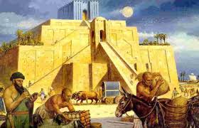 Image result for antediluvian civilization