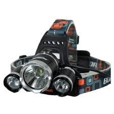 <b>Налобные фонари</b> — купить на Яндекс.Маркете