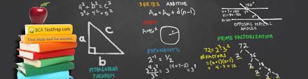 bcts math essay tutoring bca test prep bcts math essay tutoring