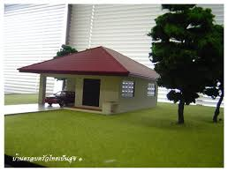 Cheap Small House Plans   House Design IdeasGallery of  Cheap Small House Plans