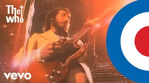 <b>The Who</b> - Join Together - YouTube