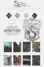94 Best <b>Brand</b>: <b>Vintage</b> images | <b>Branding</b>, <b>Branding</b> design, Logos ...
