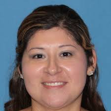 staff directory navarro elementary school amanda soliz s profile photo