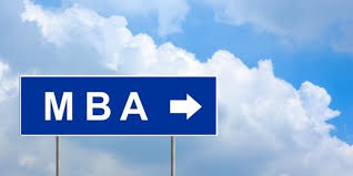 what can you do  a mba top job opportunities for mba grads