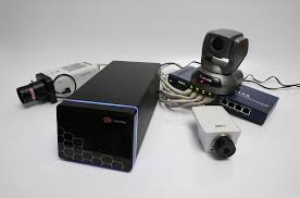 <b>IP camera</b> - Wikipedia
