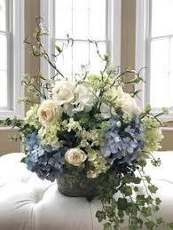 <b>24pcs</b>/<b>lot</b> Mini <b>Artificial</b> Hydrangea Stephanotis Home Decorations ...