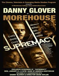 movie review supremacy she scribes supremacy