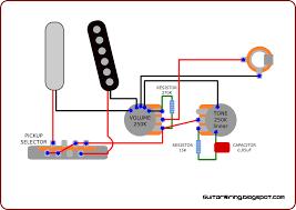 tele wiring diagram humbucker images tele humbucker wiring additionally 5 way tele wiring diagram on fender