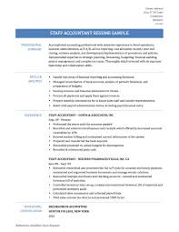 certified public accountant resume templates and examples certified public accountant resume