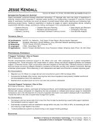 field service technician resume sample samples of resumes junior cover letter field service technician resume sample samples of resumes junior call centre cv template it