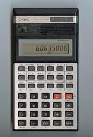 Hidden Calculator Games | Know Your Meme via Relatably.com