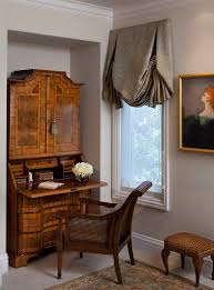 startling secretary desk with hutch decorating ideas for home office traditional design ideas with startling alcove antique area alcove contemporary home office