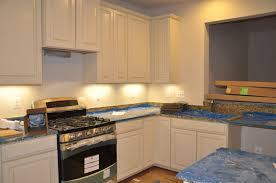 under cabnet lighting image of under cabinet lighting options add undercabinet lighting existing kitchen