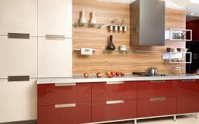 Kitchen Cupboard Interior Fittings Design736736 Modern Kitchen Cabinet Design 17 Best Ideas About