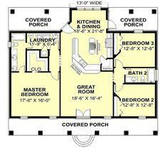 images about Home plans on Pinterest   House plans  Floor       images about Home plans on Pinterest   House plans  Floor plans and Square feet