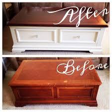 diy furniture restoration ideas. Best 25 Refinished Coffee Tables Ideas On Pinterest Refinishing Wood Table Refinish And House Furniture Inspiration Diy Restoration R