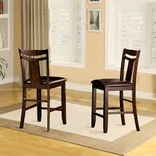 tabacon counter height dining table wine: hillsdale tabacon counter height chair set of  bar stools at hayneedle