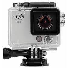 <b>Экшн</b>-<b>камера xride full hd</b> — 1 отзыв о товаре на Яндекс.Маркете