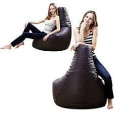 brown living room furniture modern beanbag chair outdoor and indoor bean bag sofa bean bags beanbags sphere chairs furniture dorm