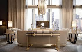 <b>Bizzotto</b>: мебель и аксессуары - выгодно купить в интернет ...