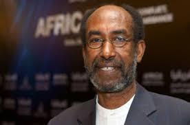 Abdi Ismail Samata [Sorin Furcoi / Al Jazeera] - 2013118102046799734_3