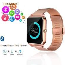 <b>v6 watch</b> – Buy <b>v6 watch</b> with free shipping on AliExpress version