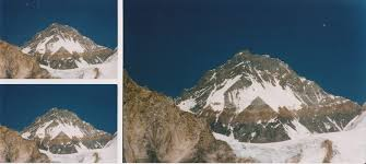 the geology of mount everest metageologist let s