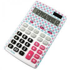 <b>Milan Калькулятор</b> настольный Компактный 12 разрядов ...