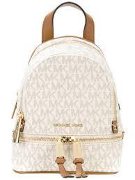 Купить <b>сумку</b> недорогие в интернет-магазине   Snik.co