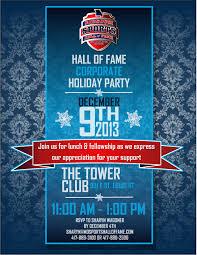 corporate party invitations cimvitation corporate party invitations is the fusion of concept and creativity on delightful party invitations 9